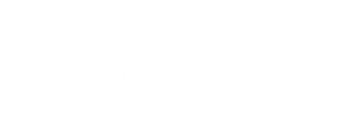 Sebring First Assembly of God